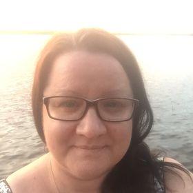Niina Heikkilä
