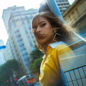 Stella Henriques
