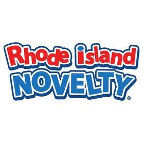 Dozen Jumbo For Real Big Mistakes Erasers Rhode Island Novelty