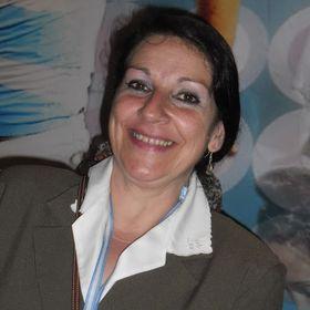 mariana sicilia