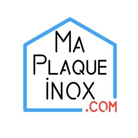 maplaqueinox maplaqueinox sur pinterest. Black Bedroom Furniture Sets. Home Design Ideas