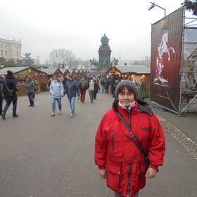 Hanka Honsova