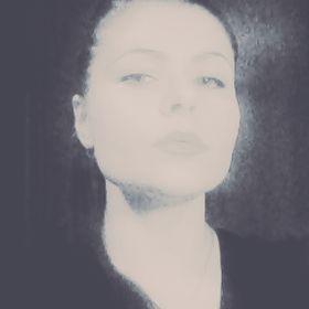 Kat_Eva