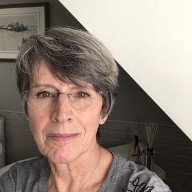 Chantal Cousineau