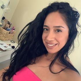Liliana Vega