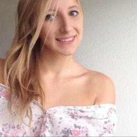 Vanessa Falk