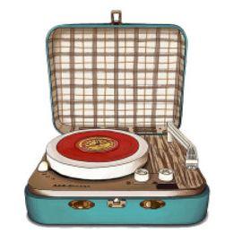 This Vinyl Life