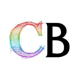 ColorsBridesmaid