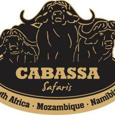 Cabassa Safaris