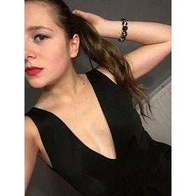 Laura Fekete