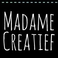 Madame Creatief
