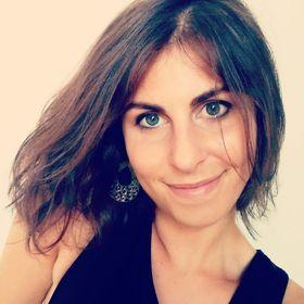 Silvia Toniolo
