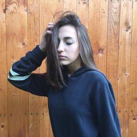 Lucie Jonesová