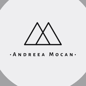 Andreea Mocan