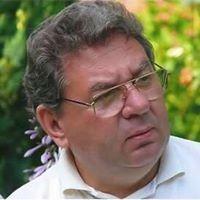 Ryszard Enrycho