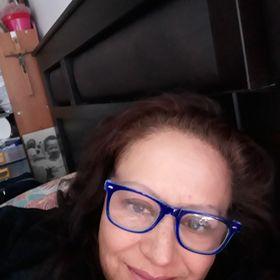 Maria Cecilia Trujillo