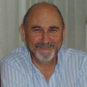 Rodrigo Huidobro