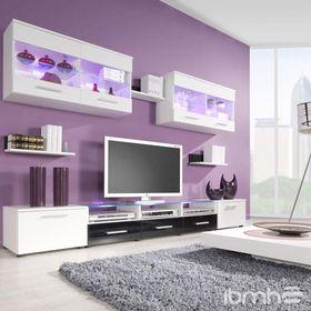 Furniture Hardware