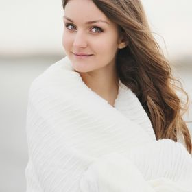 Andreea Beatrice Lospa