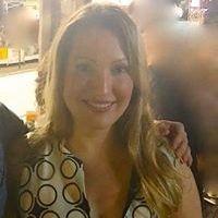 Elizabeth Costa de Oliveira Telles