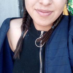 Brenda Ramirez