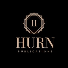 Hurn Publications