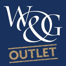 Willis & Gambier Outlet