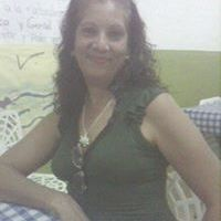 Nelly Arias