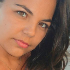 Rafaelle Alexim