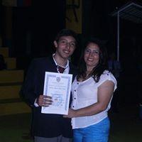 Martha Liliana Pineda Osorio