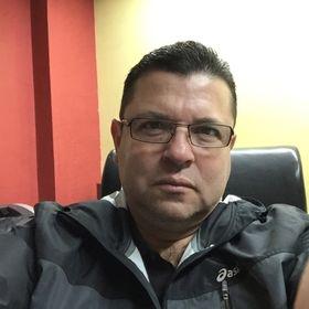 Roger Acevedo