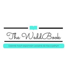 The WeddBook