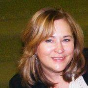Kathie Ranney Mendez