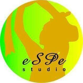 espe Studio