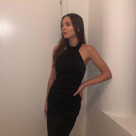 Najlepsze obrazy na tablicy inspo (34)   Moda, Moda damska i