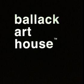 Ivan Ballack
