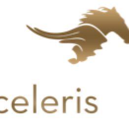 Celeris UK