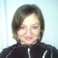 Anna Dubiel