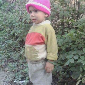 Quaid Hussain