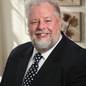 Dave Riel