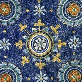 Ravenna Mosaici