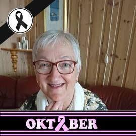Anne Grete Søberg