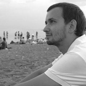 Дамир Маркушев