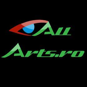 www.allarts.ro