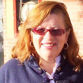 Luz Marina Gualtero