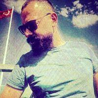 Muharrem Aydogdu