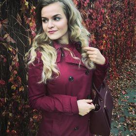 Alexandra Ela