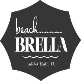 BEACH UMBRELLAS BY beachBRELLA®