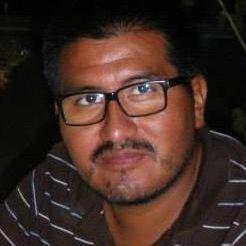 Juan Carlos Ferrara