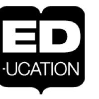 ED-ucation Publishing